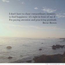 chase-extraordinary-moments