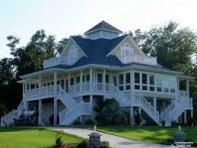 different-level-porches