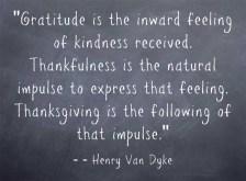gratitud-is-inward