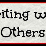 Writing with Others