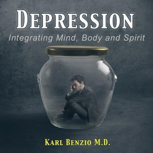Depression-DVD-Cover