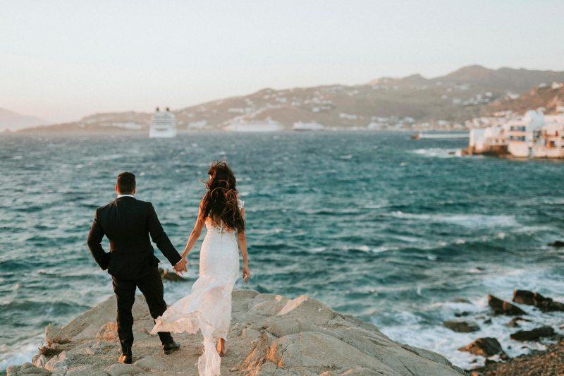 professional wedding photography poses