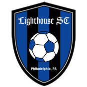 Philadelphia's Oldest Youth Soccer Club