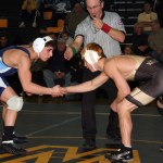 wantagh_duals_068