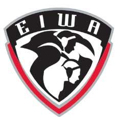 EIWA Logo