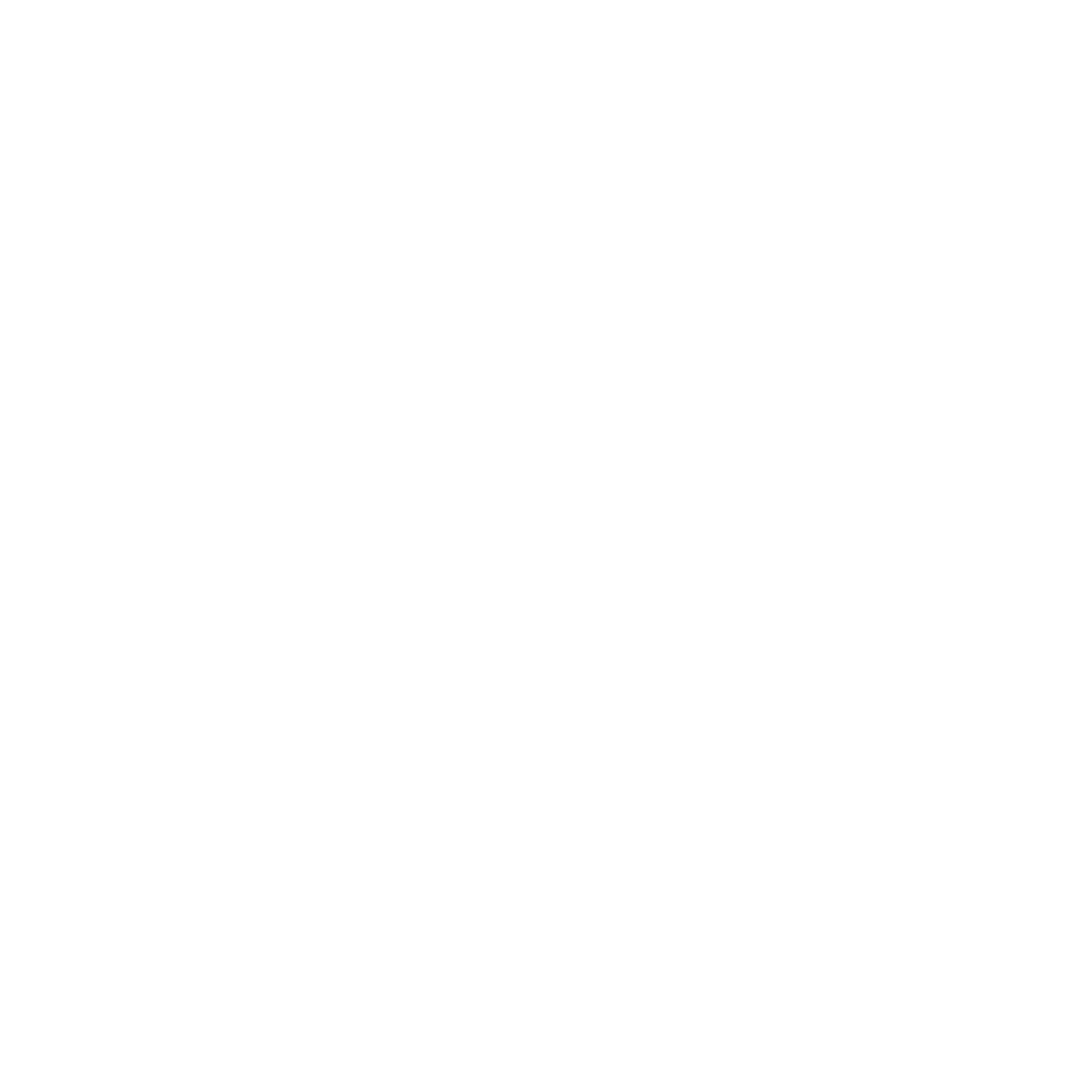 LIGHTHOUSE YOUTH PROJECTS