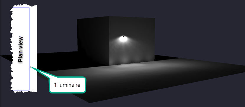 1_luminaire