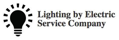 larc6 modular led lightbar larc6 32 ww w lighting by electric service company