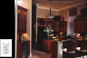 home automation - lightolier