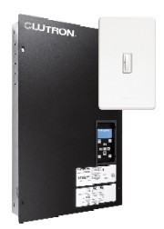 Switching System from Lutron Electronics Streamlines Installation and Reduces Costs
