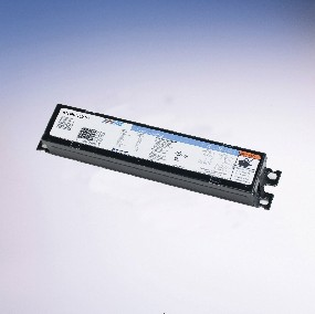 Universal Lighting Technologies Introduces New Ballastar® Ballasts for F14T5 Lamps