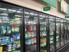 Watt Stopper Helps Wal-Mart Achieve Environmental Goals