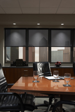 Lutron Electronics Offers Next Generation of Shading Technology for Daylight Control