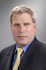 Rick Schett