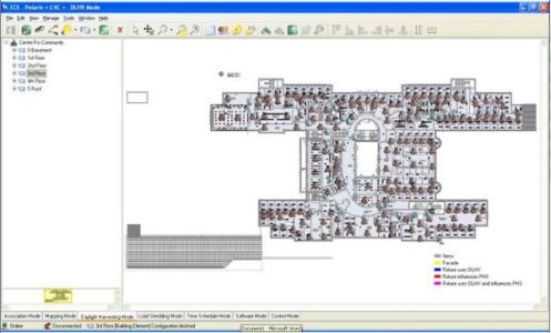 figure 3?resize=497%2C300 university of colorado wins ies lighting control innovation award encelium wiring diagram at fashall.co