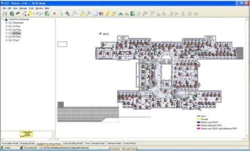 figure 3?resize=497%2C300 university of colorado wins ies lighting control innovation award encelium wiring diagram at readyjetset.co