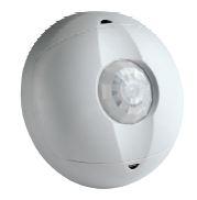 Encelium Occupancy Sensors