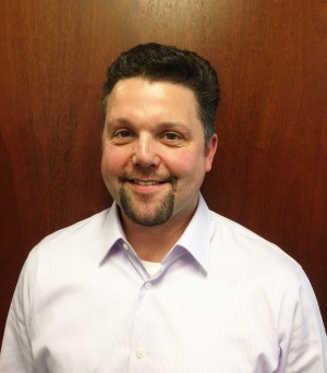 UNIVERSAL NAMES SALVATORE MANGANARO NEW REGIONAL DISTRIBUTION SALES MANAGER FOR U.S. NORTHEAST-1