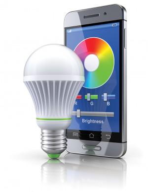 LED_remote_lighting_shutterstock_246613582_0