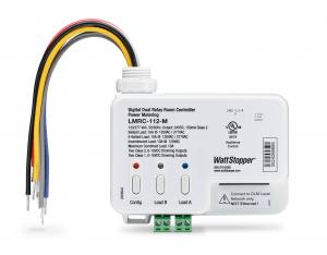 wattstopper 300x234 1?resize\=300%2C234 wattstopper dlm wiring diagrams wiring diagrams  at bakdesigns.co