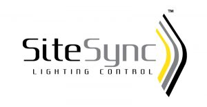 Hubbell Lighting Introduces SiteSync™ Lighting Control