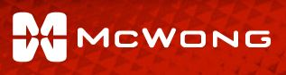 Lighting Controls Association Welcomes McWong International as a New Member