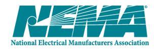NEMA Publishes Standard on Test Methods for Temporal Light Artifacts
