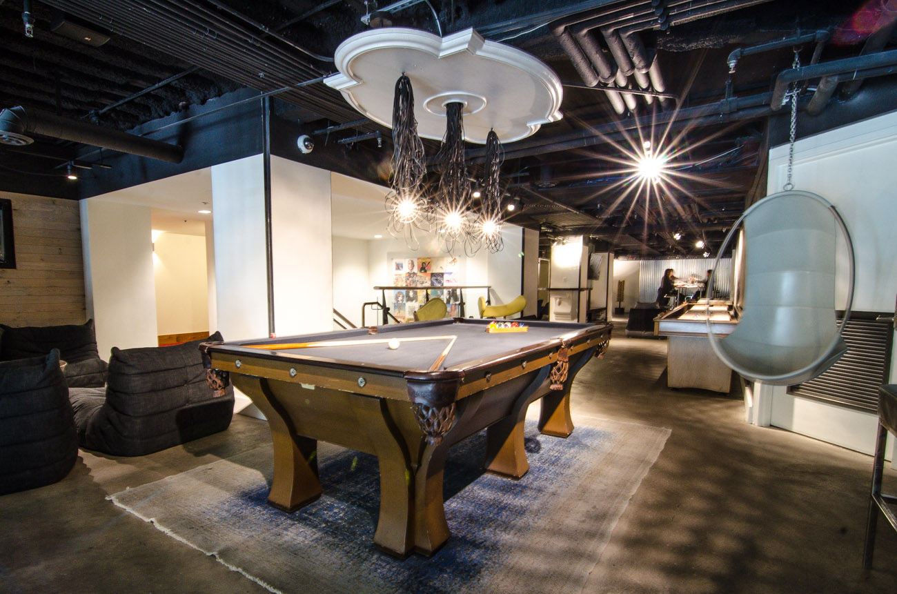 LightingDesigns_HotelZettaSF-PlayroomSnooker