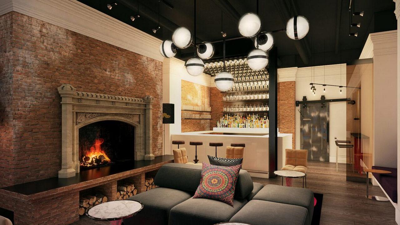 zep-lobby-fireplace
