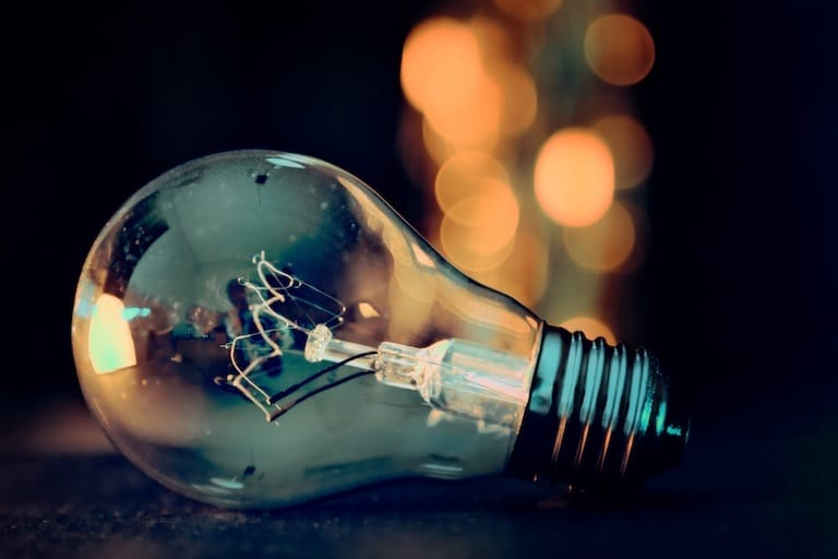 Switching from Halogen to LED: When is Your System Too Old?