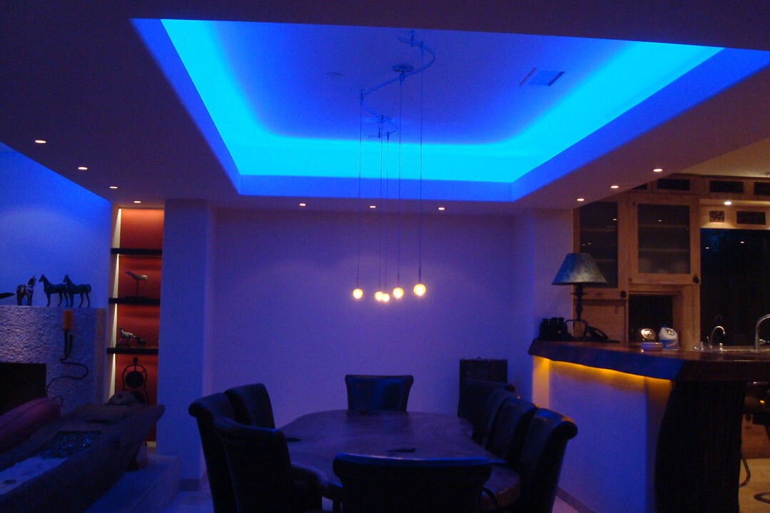 Cove Lighting Indirect Or Concealed Lighting Lighting