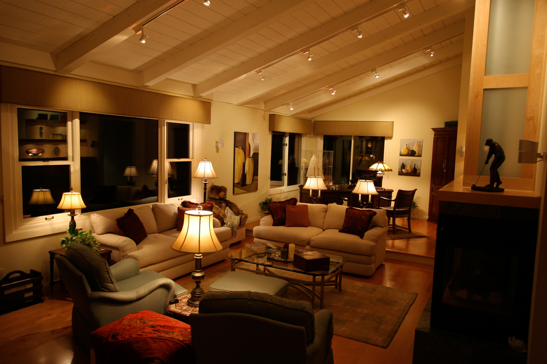 Contact Lighting Distinctions. We are always ready to assist with the selection of perfect light fixtures and lighting systems. & Living Room Lighting - Lighting Distinctions creative indoor lighting azcodes.com