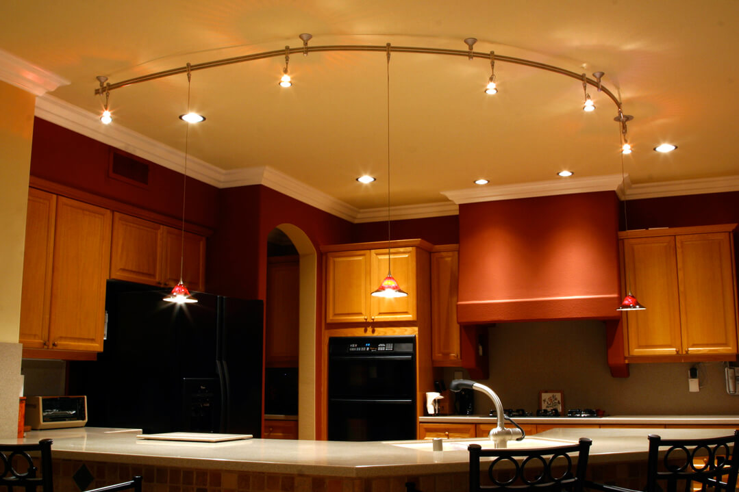 Interior recessed lighting fixtures lighting distinctions recessed lighting for those in san diego and the surrounding area in addition to giving you advice we can help you plan your complete indoor lighting aloadofball Images