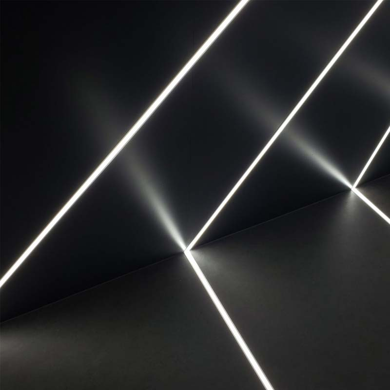Custom-Lighting