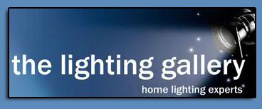 lightinggallery ca