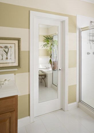 http://www.houzz.co.uk/photos/5432515/mirror-door-modern-bathroom-sacramento