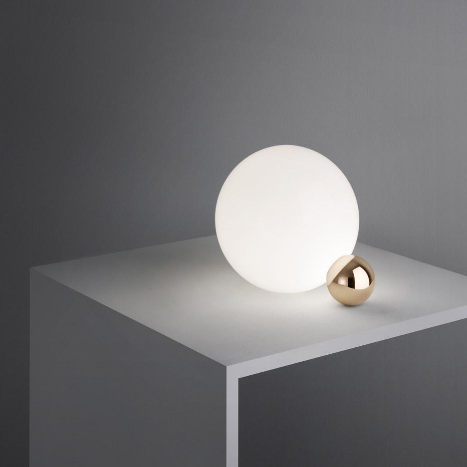Modern Lighting Design