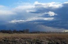 chmury2
