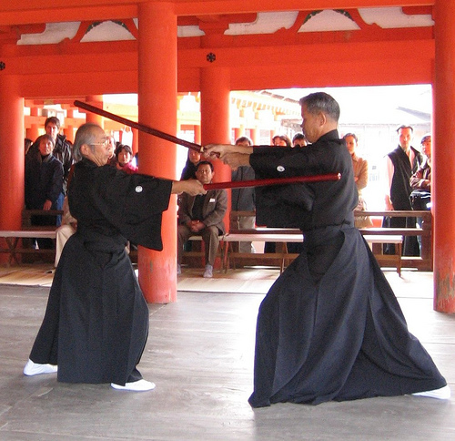 kenjutsu_001.jpg
