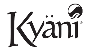 kyani light it forward