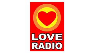 love radio light it forward