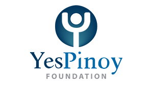 yes pinoy light it forward