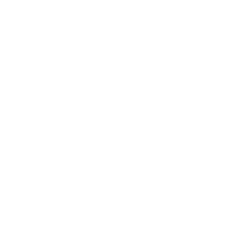 Lightkeeper Journal