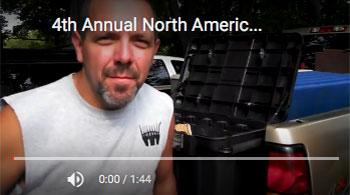 4th-Annual-North-American-Alpaca-Shearing-Contest-1