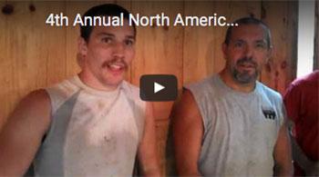 4th-Annual-North-American-Alpaca-Shearing-Contest-5