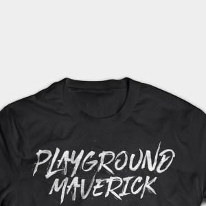 Playground Maverick