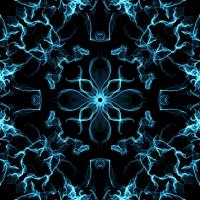 Silk Art App