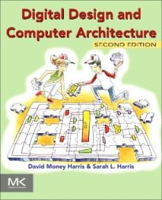 digitaldesigncomputerarchitectureharrismipsedition