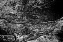 blackhandsandstone