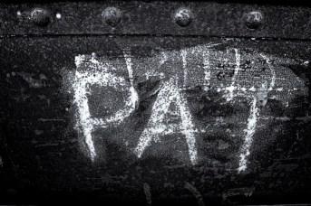 patgraffiti (1)